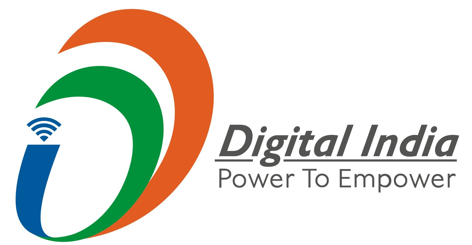 Digital India initiative for making 5 millions digitally literate