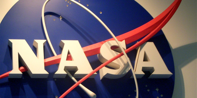 NASA to Startups: Take our technology and change the world