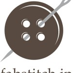 fabstitch