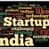 Startup India Standup India plan to see light on 16th January 2016
