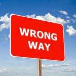 Common Marketing Mistakes made by Emerging Startups