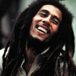 Marketing Lessons from Legend Bob Marley