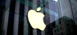 Insights on Apple's Two new Projects in Hyderabad and Bangalore