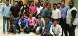 This Startup is Re-inventing the 246 Year Old Indian Newspaper Industry