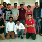 Kickstart Jobs Gurgaon-based entry-level talent acquisition startup raises Series-seed funding from ah! Ventures - others