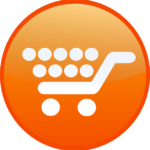 Launching Your Own E-Commerce website