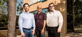 Microsoft All Set To Acquire Linkedin for $26.2 Billion