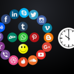 Social Media Tips To Freshen Up The Content And Images