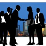 Strategic Market Relationships - A deal from strategy to implementation