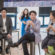 The Pathway For Global Startups In Seoul, South Korea