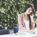 Ways To Keep Your Employees More Engaged In Business Goals