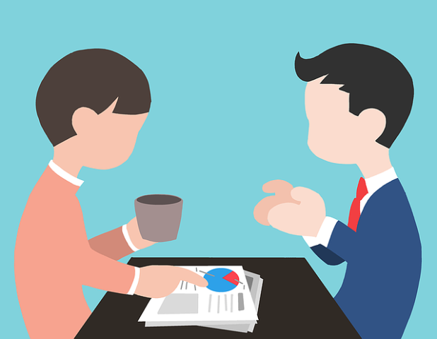 How To Build Good Relationship With Investors For Good Business Venture
