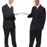 How To Generously Terminate The Non-Performing Professional