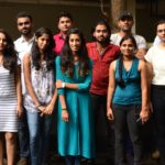 NearFox Raises Funds From Clutch of Investors, Sets Sights on New York