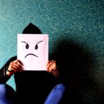 The Minimalist Guide to Handling Refunds and Unhappy Customers
