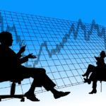 Considerations to determining who is a good strategic fit for your startup as an angel investor