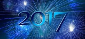 2017, year of the future for Startups!