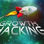 What is the best way for a small business to adopt growth hacking