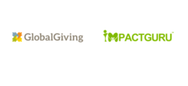 Impact Guru partners with US and UK based GlobalGiving to scale crowdfunding in India