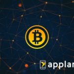 Applancer Moving Towards Accepting Bitcoins and Ethereum – 1st Ever Startup in India