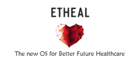 Etheal – A New Decentralized Operating System for Improving the Lives of 1 Billion People by Making Healthcare Transparent