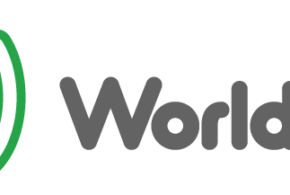 WorldBit Starts ICO Presale Launch