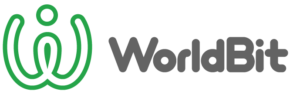 WorldBit Logo