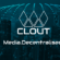 Clout – A Blockchain Media That Promotes the Cryptocurrency Communities