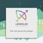Legolas Exchange - A Blockchain based Exchange That Promotes Fairness and Transparency