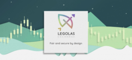 Legolas Exchange – A Blockchain based Exchange That Promotes Fairness and Transparency