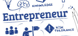7 Personality Traits That Make an Entrepreneur Successful