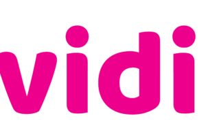 Touristly Is Now Vidi – Vidi Ushers in a New Era of Visual Discovery