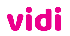 touristly is now vidi vidi ushers in a new era of visual discovery