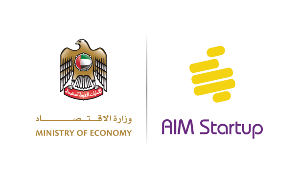Economic reports ahead of AIM Startup 2019 in Dubai - Startups and SMEs as drivers of economic growth in the coming years